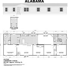 1 Bedroom Modular Homes by 32 Best Manufactured Homes Images On Pinterest Modular Homes