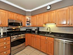 Kitchen Colors With Maple Cabinets Light Maple Cabinets Design Ideas U0026 Pictures Zillow Digs Zillow