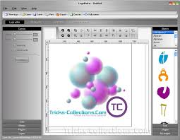 logo design software free free logo design software version logo creator free