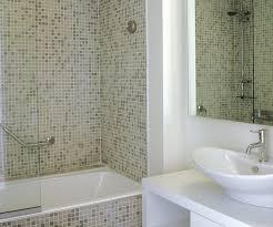teal bathroom ideas congenial small bathroom remodel designs ideas small bathroom