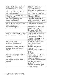 150 best german fragen images on pinterest learn german german