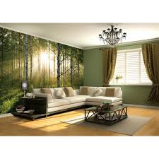 1 wall autumn forest giant wallpaper mural w8p forest 003 1 wall autumn forest giant wallpaper mural