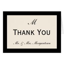 cheap thank you cards cheap thank you cards invitations greeting photo cards zazzle
