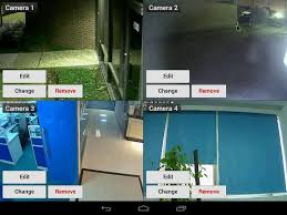 ip viewer android ip viewer for android free and software reviews