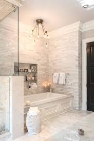 bathroom ceiling light ideas chandeliers design bathroom light fixtures brushed nickel
