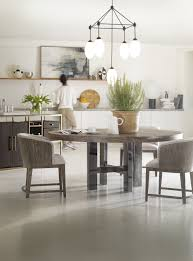 hooker furniture dining room curata wine server 1600 75907 dkw