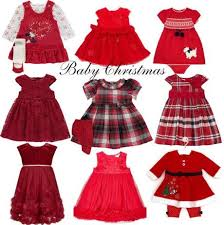 baby christmas gifts for a christmas gift ideas