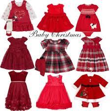 christmas gift guide babies paperblog