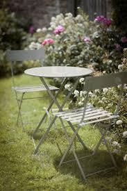 Chair In Garden 86 Best Hartman Amalfi Bistro Set Images On Pinterest Bistro Set