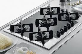 dimensioni piano cottura 5 fuochi piano cottura quale scegliere per la tua cucina arredamento