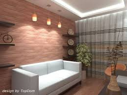 interior design ideas small living room modern contemporary design trends 2011