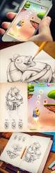 best 25 game design ideas on pinterest game environment game