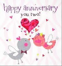 Top 10 Happy Marriage Anniversary Https I Pinimg Com 736x B5 86 54 B586543f0f39ef8