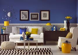 Yellow Living Room Rugs Living Room Best Blue Living Room Design Ideas Gray And Blue