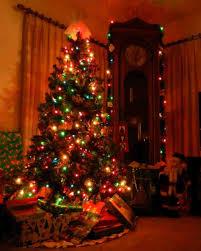 christmas lights indoors cheminee website
