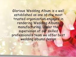 best wedding album company top wedding album outsourcing company