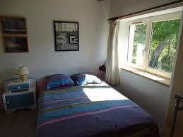 chambre d hote neuville de poitou chambre d hote chasseneuil du poitou neuville de poitou
