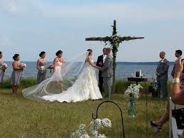 southern maryland wedding venues where to on the water in southern maryland southern