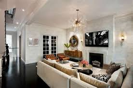 design styles your home new york design styles your home new york stylish laconic and functional