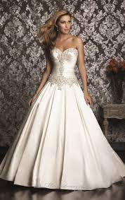 Wedding Dress Elegant Classy Wedding Dresses Oasis Amor Fashion