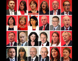 Central Cabinet Ministers Best 25 Shadow Cabinet Ideas On Pinterest Assemblages