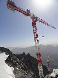 Pedestal Crane Crane Machine Wikipedia
