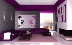 color schemes for small rooms bedroom wall colours ideas wall colour combination for small bedroom