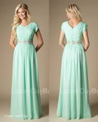 mint bridesmaid dresses modest mint bridesmaid dresses suppliers best modest mint