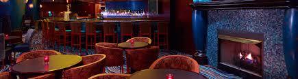 Seneca Casino Buffet by Bars U0026 Lounges Seneca Allegany Resort U0026 Casino