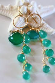 earrings world the 16 most beautiful earrings mostbeautifulthings