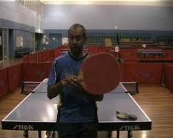 table tennis doubles rules essential table tennis rules pingskills youtube