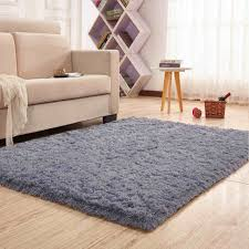 High Pile Area Rugs 57 Most Large High Pile Area Rugs Costco Ikea Hen Rug
