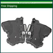 lexus sc300 door lock actuator oem 85720 30290 for toyota lexus gs300 430 jzs160 uzs161 power