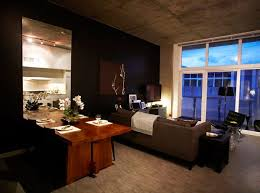 interior ideas for home bachelor pad interior design ideas