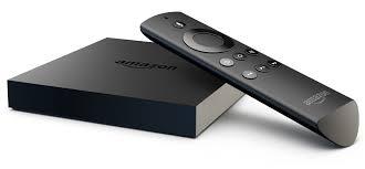 amazon black friday fire tv tastytrade itunes android roku appletv u0026 amazon fire