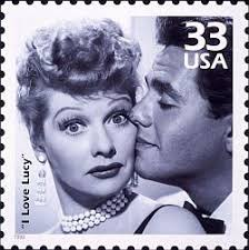 i love lucy i love lucy syndication the pop history dig