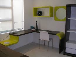 Ikea L Shaped Desk Malaysia L Shaped Desks Ikea Home Office Eclectic With Desk Lamp