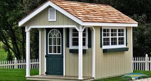 garden potting sheds garden storage sheds horizon structures