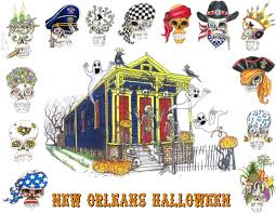 halloween clipart zombie u2013 festival 100 halloween new orleans subway surfers 1 30 0 new orleans