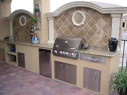 Kitchen Cabinets Kits by Kitchen Cabinets Diy Kits Solid Brown Cabinet L Shape Cabinets