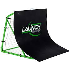 franklin launch ramp franklin sports