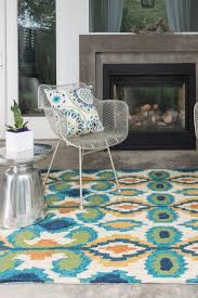 Costco Carpet Runners by Living Room Costco Area Rugs 8x10 Modern Bohemian Rugs Awesome