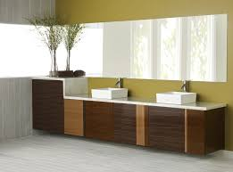 Small Bathroom Vanity With Sink by Bathroom Exciting Double Brown Mahogany Floating Small Bathroom