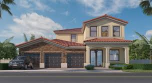 kendall new homes new pre construction homes prevnext