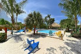 Siesta Key Florida Map by Siesta Key Palms Hotel Updated 2017 Prices U0026 Reviews Sarasota