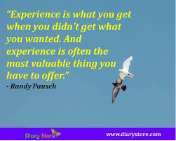 quotes about learning valuable lessons experience quotes quotations on experience life experiences