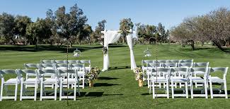 inexpensive wedding venues in az starfire golf club golf grille and events