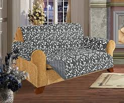 Furniture Protectors For Sofas by Whole Home Pet Protector Sofa Cover
