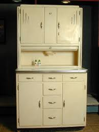 Vintage Kitchen Cabinet Best 25 1930s Kitchen Ideas On Pinterest 1930s House 1930s