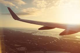 what to pay when your employee travels away from home paymaster